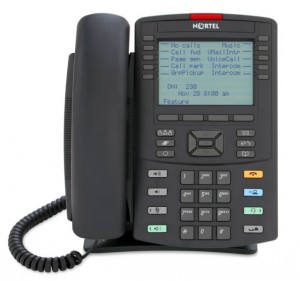 nortel-1230-ip-phone-big