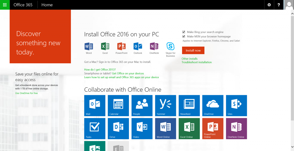 office3652016