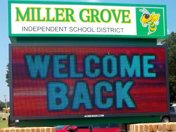 Meet the Teacher August 17, 5:30 p.m. – 7 p.m.