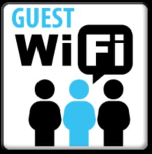 guest_wifi