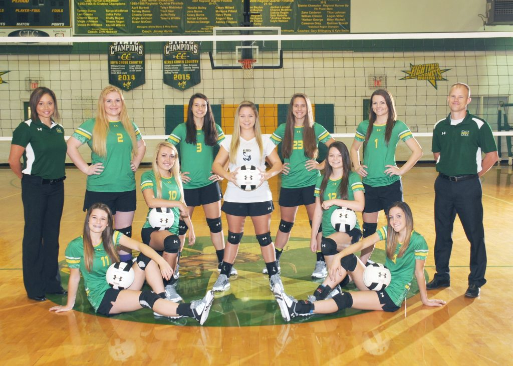 lady-hornet-varsity-volleyball_00001