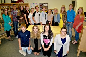 nhs-group