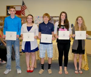 nhs-inductees