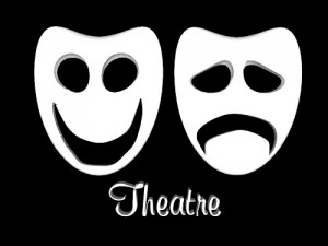 Theater-Images1