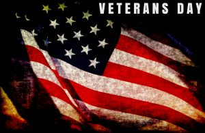 veterans-day-flag