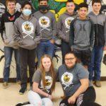 robotics group